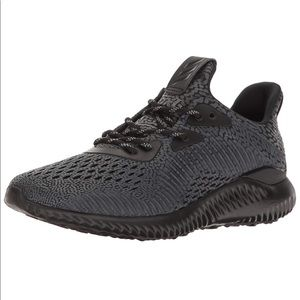 Adidas alphabounce women's shoe